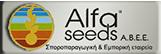 Alfa seeds