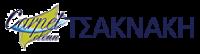 Tsaknaki