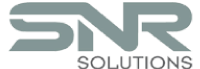 Snr solutions
